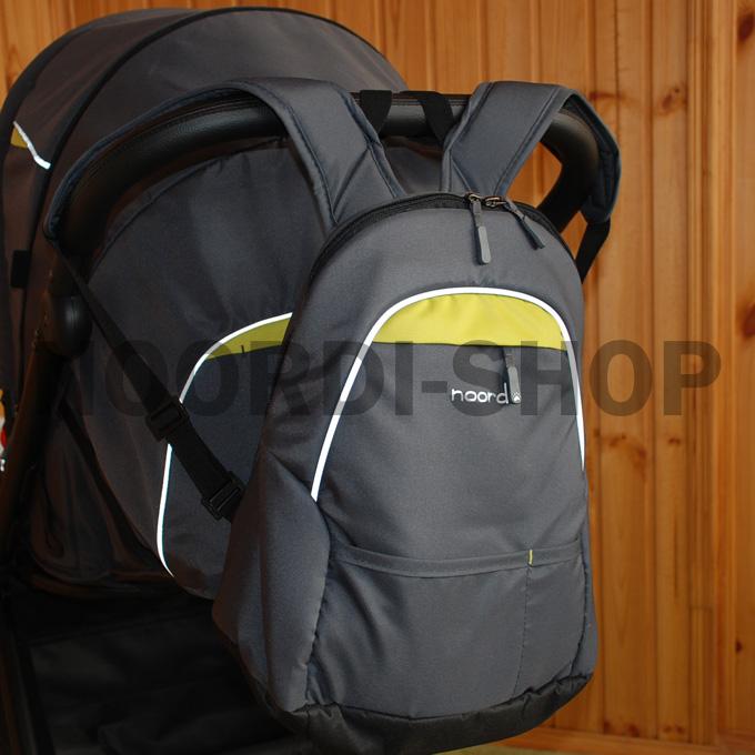 Polaris рюкзаки официальный сайт подвесная система abs на рюкзаках