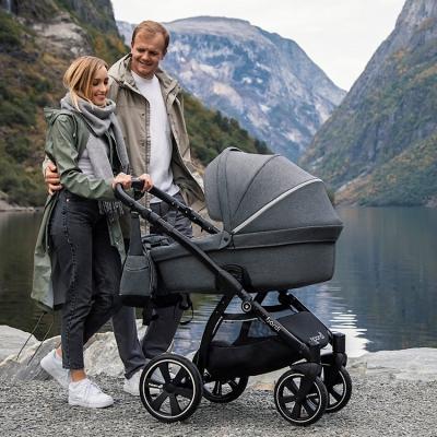 Noordi Fjordi 2021 Sport 2 в 1